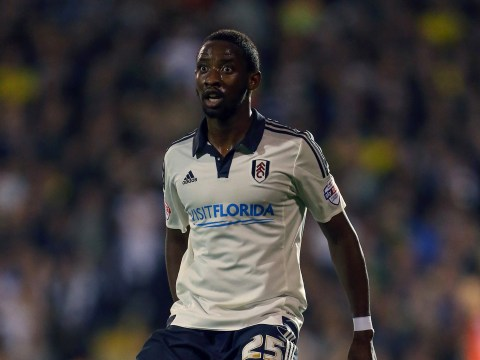 Chelsea close in on Moussa Dembele transfer as striker attends Manchester City game