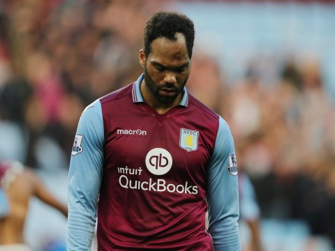 Why Joleon Lescott deserves to be the most hated Aston Villa player of all time