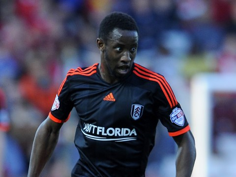 Chelsea open talks to seal Moussa Dembele transfer from Fulham