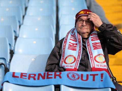 Five reasons Aston Villa's relegation is a sad day for the Premier League