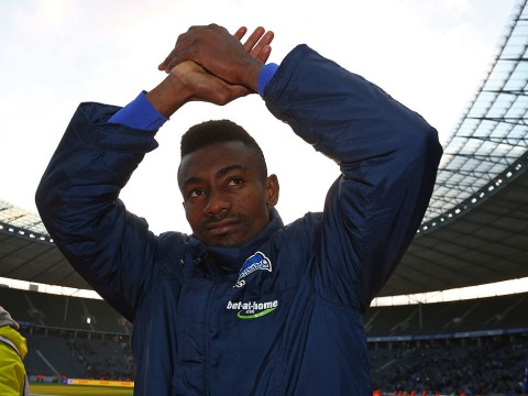 Salomon Kalou predicts John Terry will sign new Chelsea contract