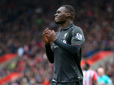 Could Liverpool striker Christian Benteke find an escape route to West Brom in the summer transfer window?