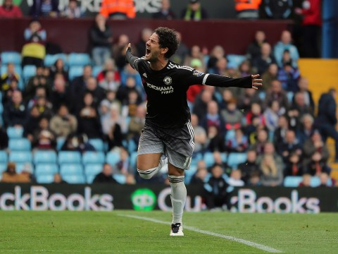 Alexandre Pato wants permanent transfer deal at Chelsea, says his agent