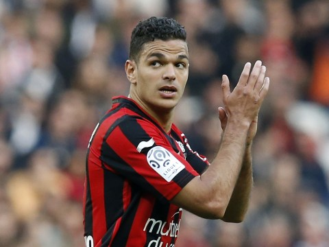 Why Liverpool should avoid a summer move for French winger Hatem Ben Arfa