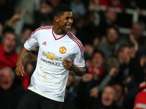 Manchester United v Aston Villa Premier League: Team news, injury news, team line ups and TV times