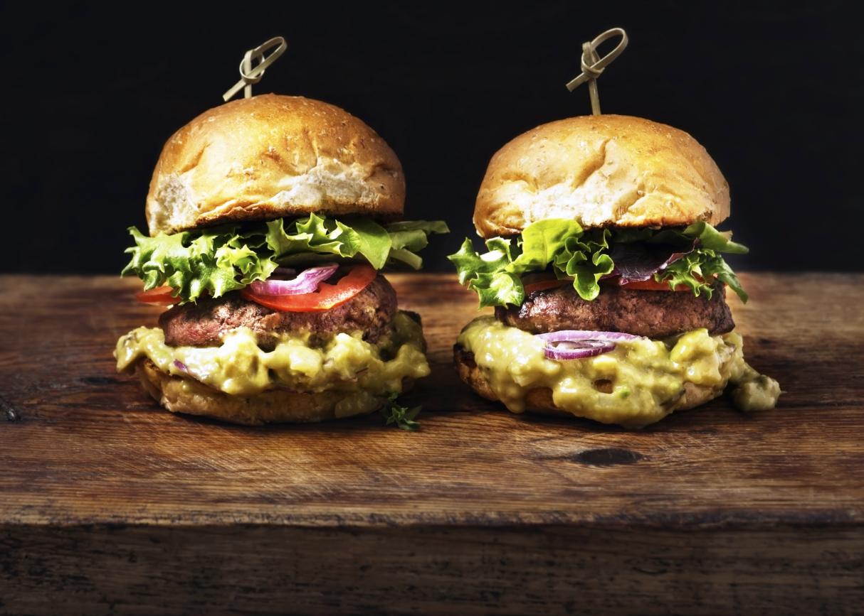 National Vegetarian Week 2016: 12 daily struggles every vegetarian goes through