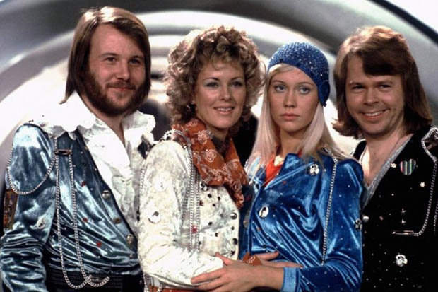 From Abba to Putin – 8 of the biggest Eurovision controversies