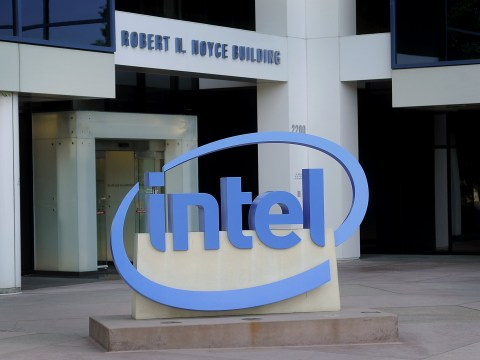 The Intel chip in your computer has a huge flaw which could prove very dangerous, tech experts allege