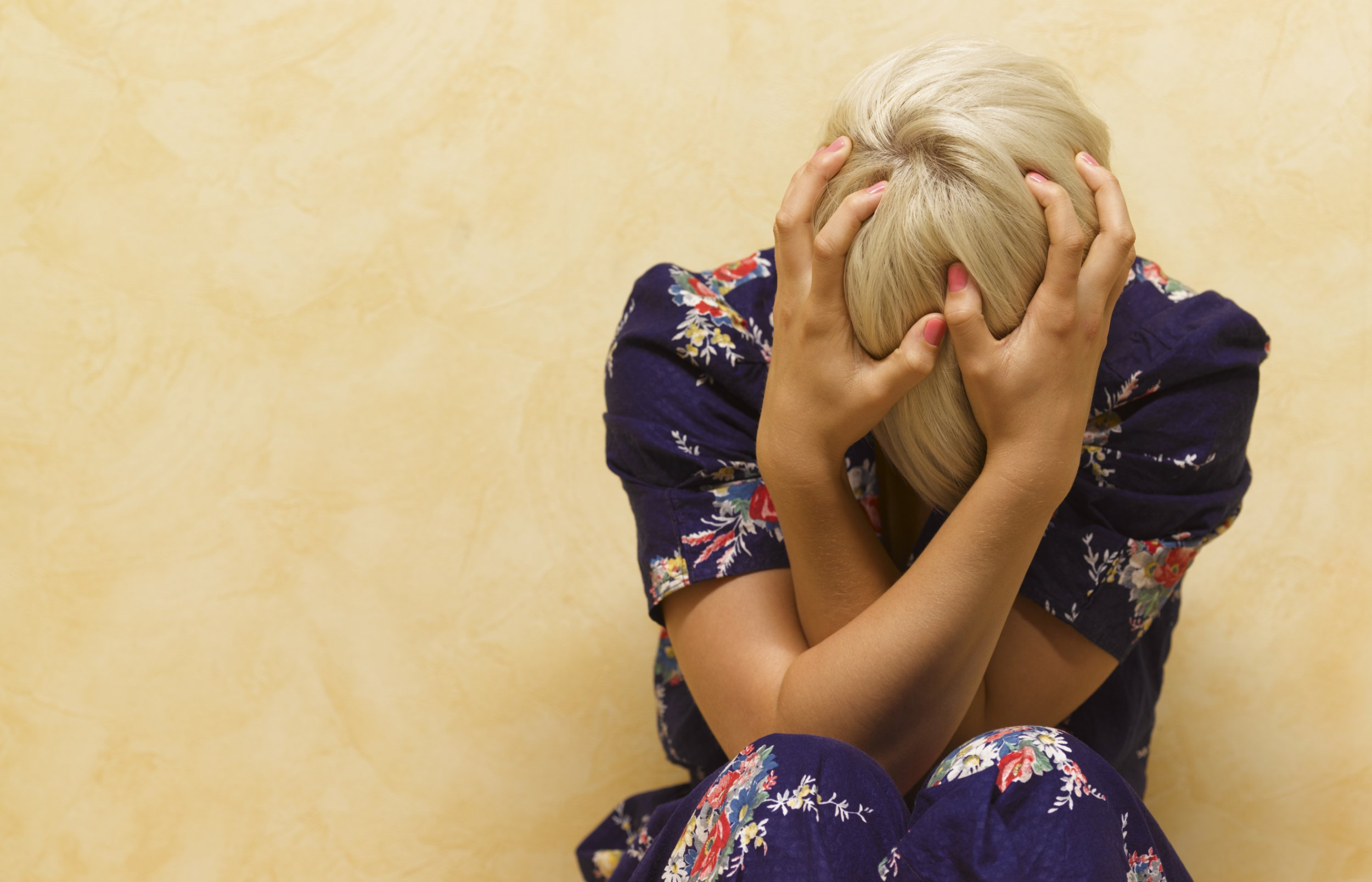 Deaths among young mental health patients 'under-reported'
