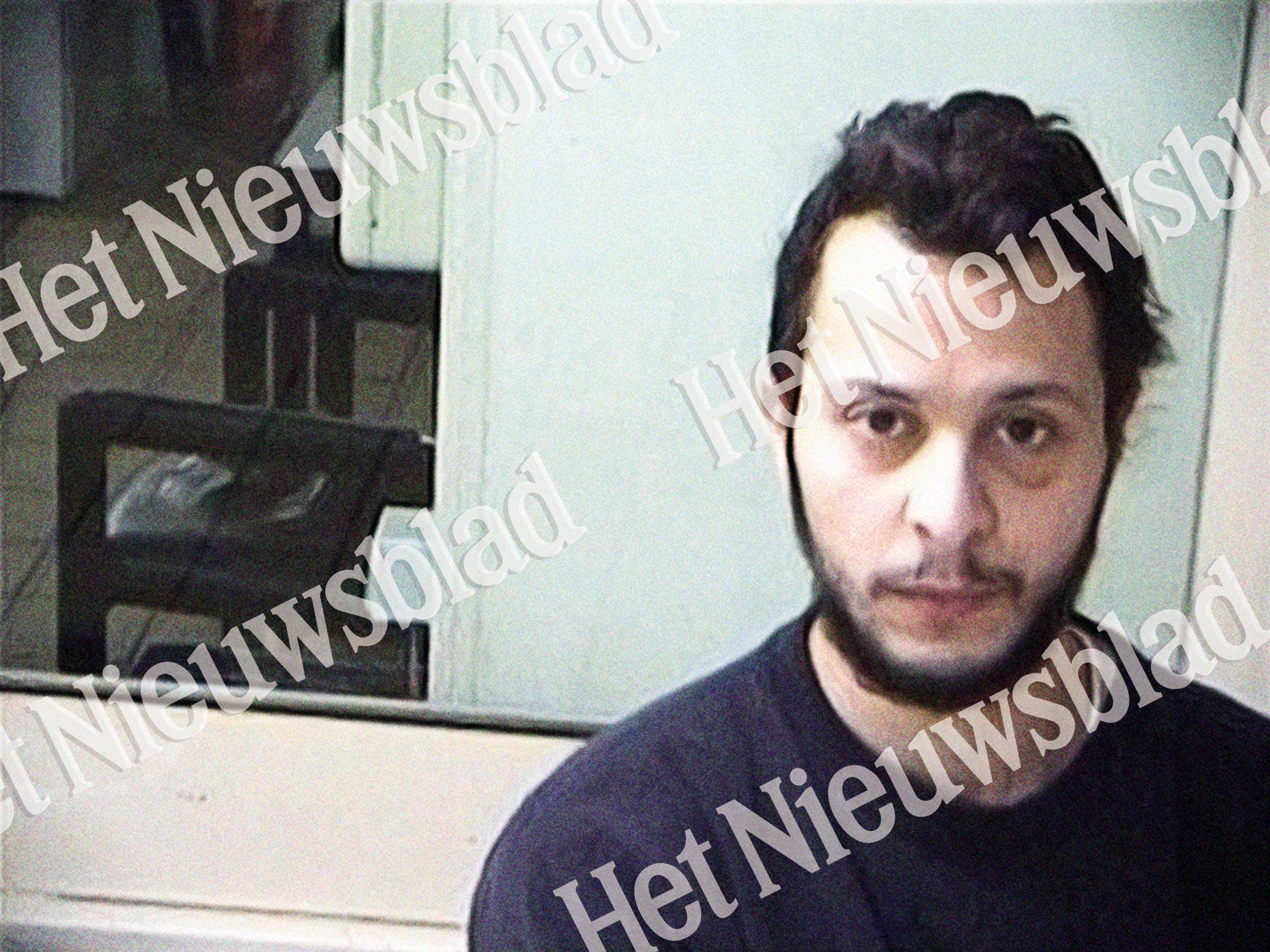 Abdeslam-nieuw.jpg Abdeslam in prison