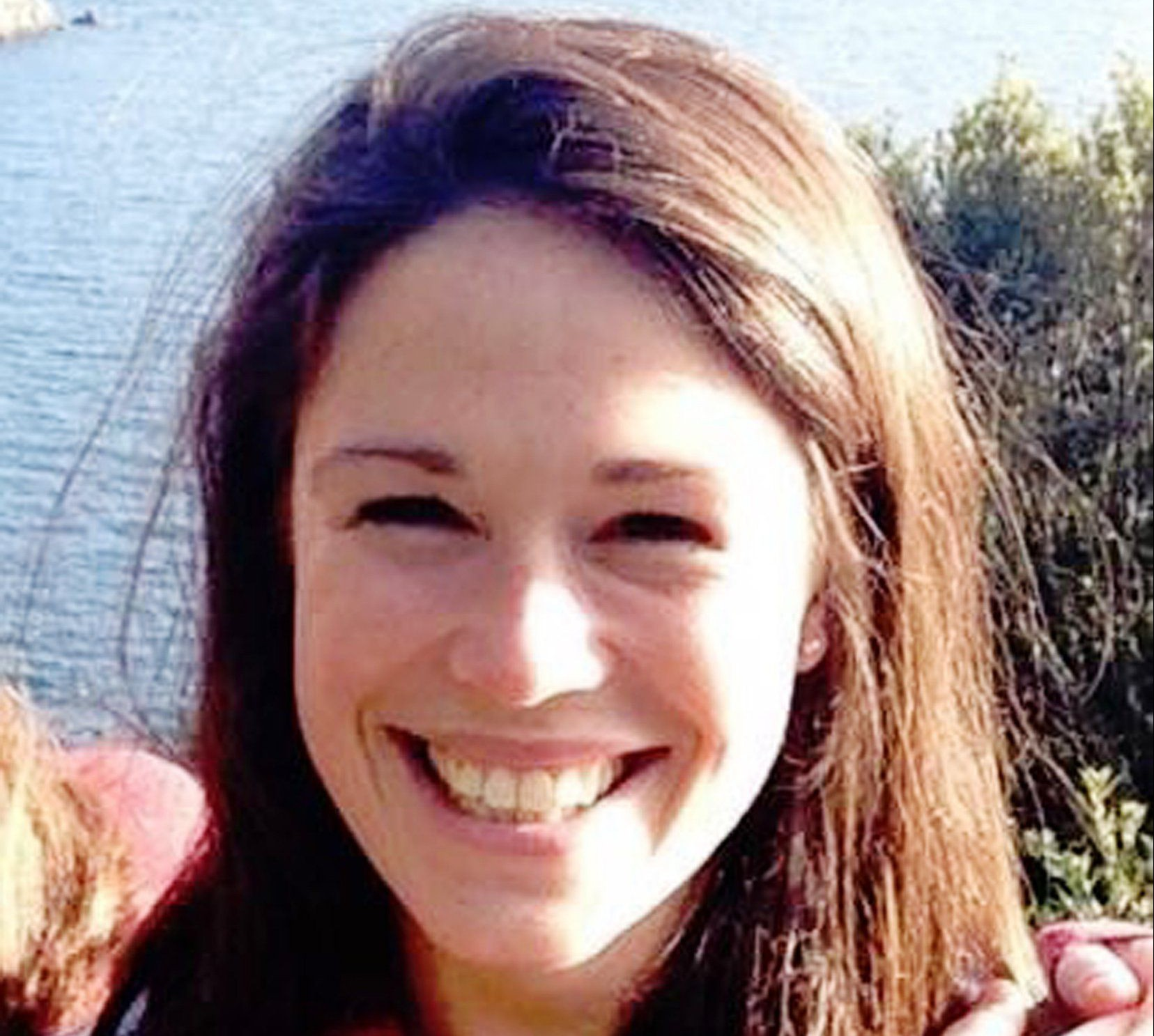 Body confirmed as missing junior doctor Rose Polge