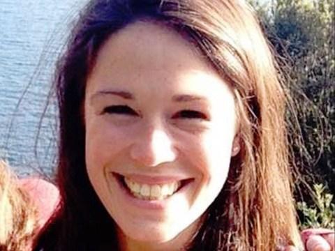 Body confirmed as missing junior doctor Rose Polge