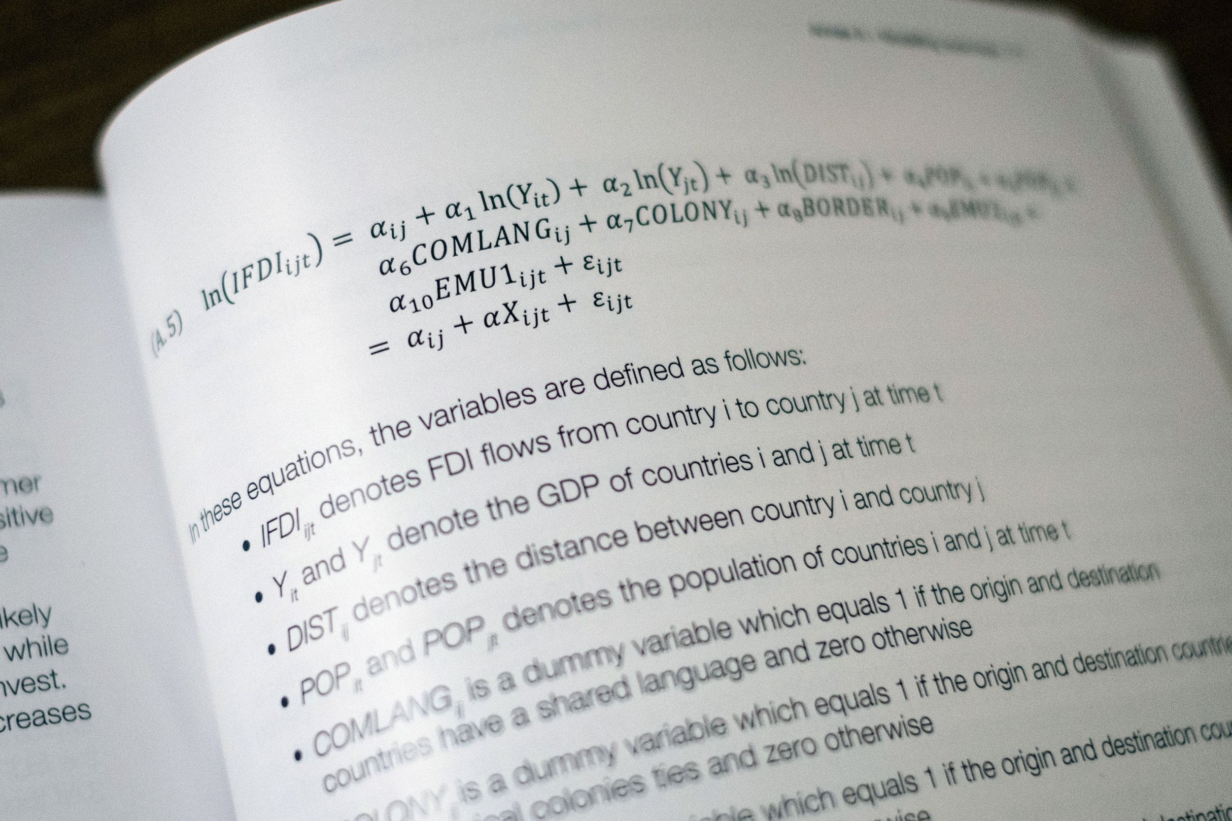 A report by the Treasury on the economic effects on the UK economy if we left the EU in the forthcoming EU referendum. PRESS ASSOCIATION Photo. Picture date: Monday April 18 2016. The 200-page Treasury document uses a complex model to examine the potential impact of three different possibilities for the UK by 2030 after Brexit - a Norwegian-style membership of the European Economic Area, the Canadian-style negotiated bilateral trade deal, and the fallback option of World Trade Organisation (WTO) rules. Photo credit should read: Stefan Rousseau/PA Wire