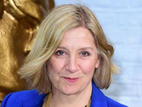 Jennifer Saunders, Ricky Gervais and Kathy Burke lead the tributes to late comedian Victoria Wood
