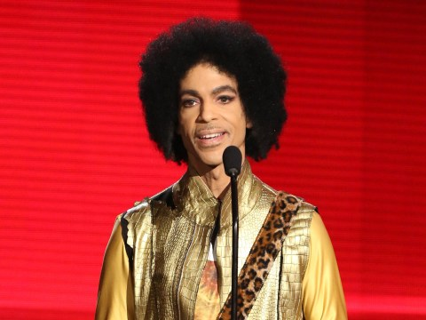 Prince's death being investigated as possible overdose as 'secret love child' comes forward