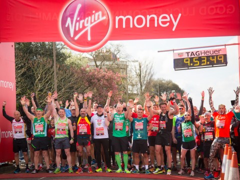 London marathon 2017: Ballot date, charity places and how to enter