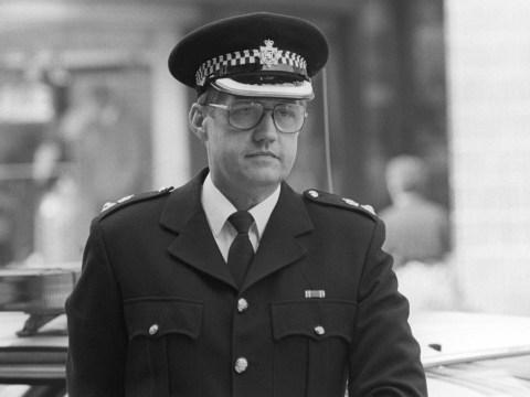Hillsborough tragedy: Did the Freemasons influence the Police?
