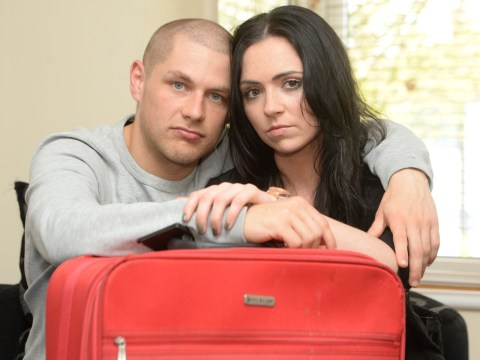 Couple who tried to fly from wrong Birmingham get free five-star holiday