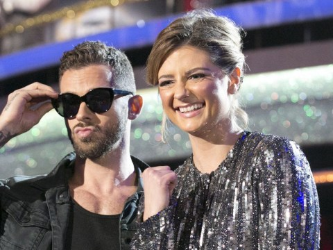 Are Mischa Barton and Artem Chigvintsev dating after Dancing With The Stars stint?