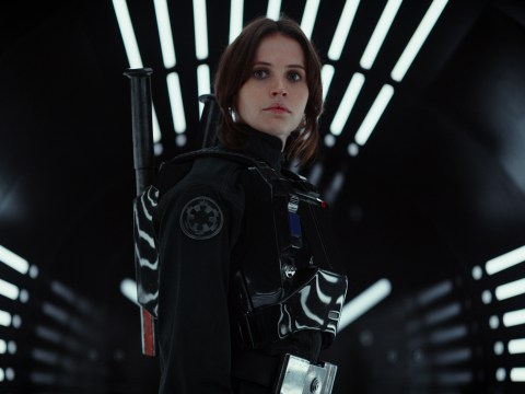 Rogue One: A Star Wars Story: Exciting new details about the prequel revealed!