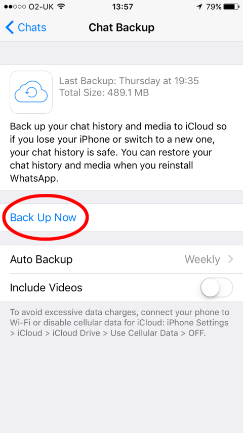 8 of the best WhatsApp tricks that you should definitely