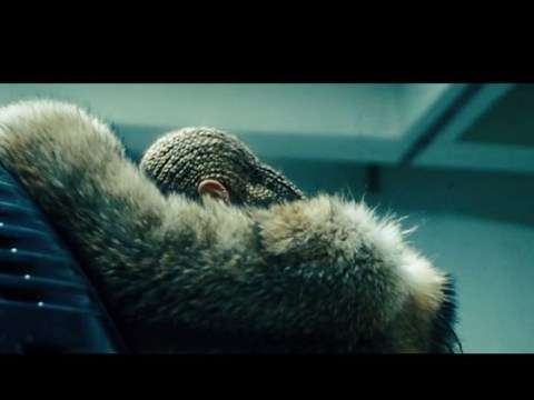 Beyonce teases some kind of 'world premiere' called Lemonade, the Beyhive loses their sh*t