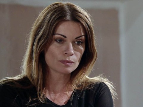 Is Alison King returning as Carla Connor? Coronation Street have their say