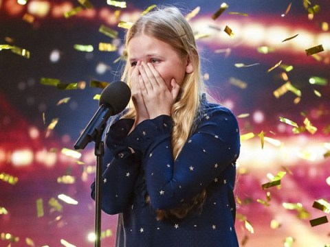 The new Britain's Got Talent 'cheat' claims against Beau Dermott are ludicrous