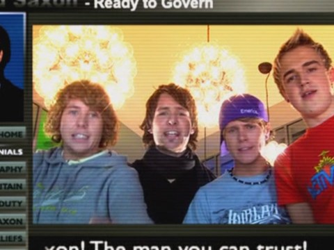 From McFly to Kylie Minogue: 22 pop stars and musicians you didn't know were in Doctor Who