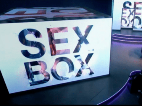Sex Box is back – and the reactions are even more hilarious than the show
