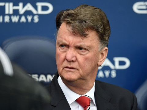 Louis van Gaal will be sacked as Manchester United manager if he fails to qualify for the Champions League due to huge losses in Adidas deal