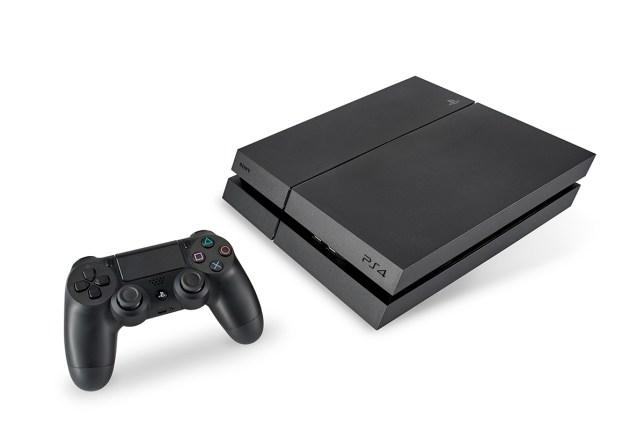 Will you be selling up your PlayStation 4?