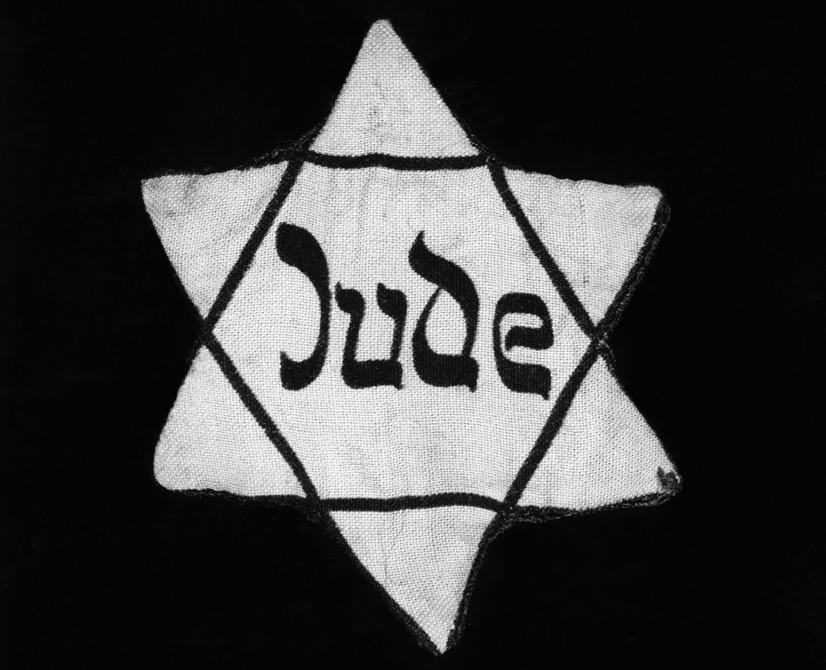 Yom HaShoah 2016: Remembering the 6 million Jewish people killed during the Nazi Holocaust