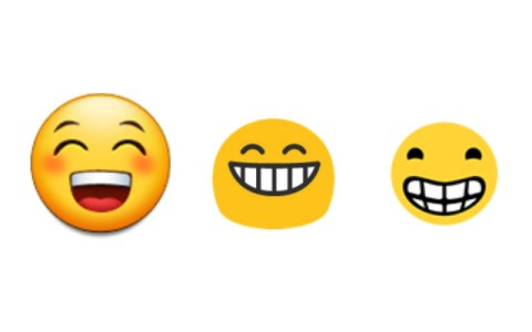 8 commonly confused emoji and what they really mean | Metro News