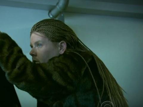 James Corden just recreated Beyonce's Lemonade visual album and it's EPIC