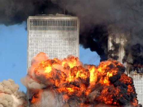 Secret pages of 9/11 inquiry to finally be revealed by White House