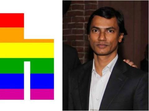 Islamic militants hack LGBT magazine editor Xulhaz Mannan to death