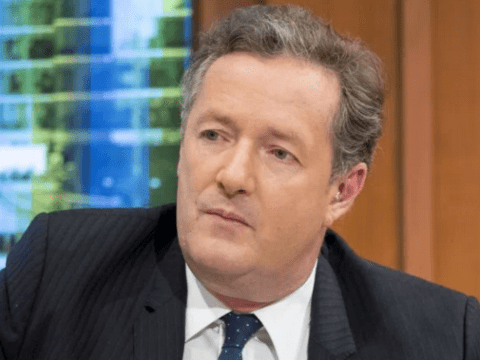This is why Piers Morgan is spot on with his comments on trophy hunting