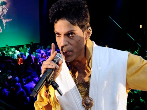 Prince's brother-in-law says he 'hadn't slept for over six days' before his death