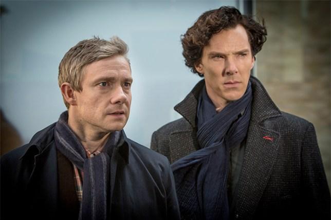 (Picture: BBC)