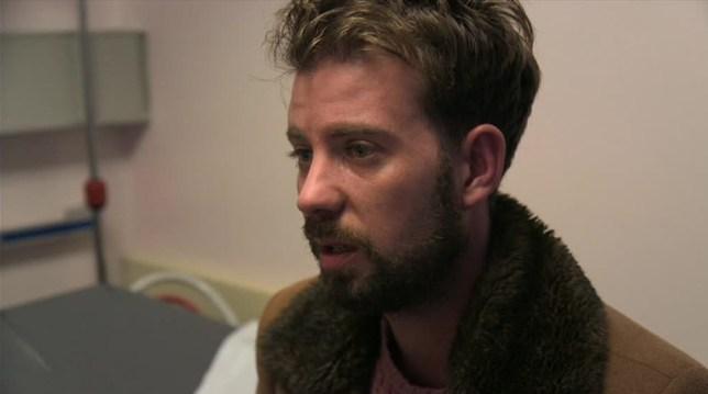 Picture: BBC)
