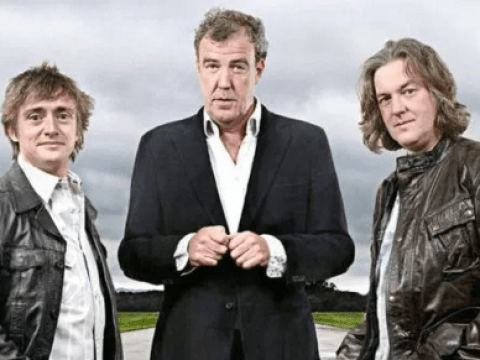 James May just delivered his verdict on the new Top Gear