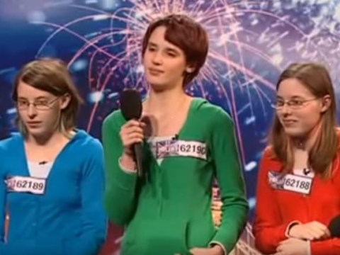 Britain's Got Talent: Here are 8 of the worst auditions on the show ever