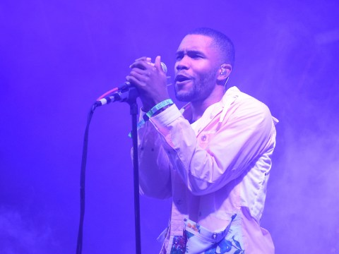 Apple reps are telling Frank Ocean fans Boys Don't Cry will be released VERY 'soon'