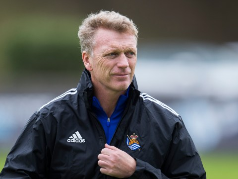 Five reasons why David Moyes is not the right man to take over at Everton
