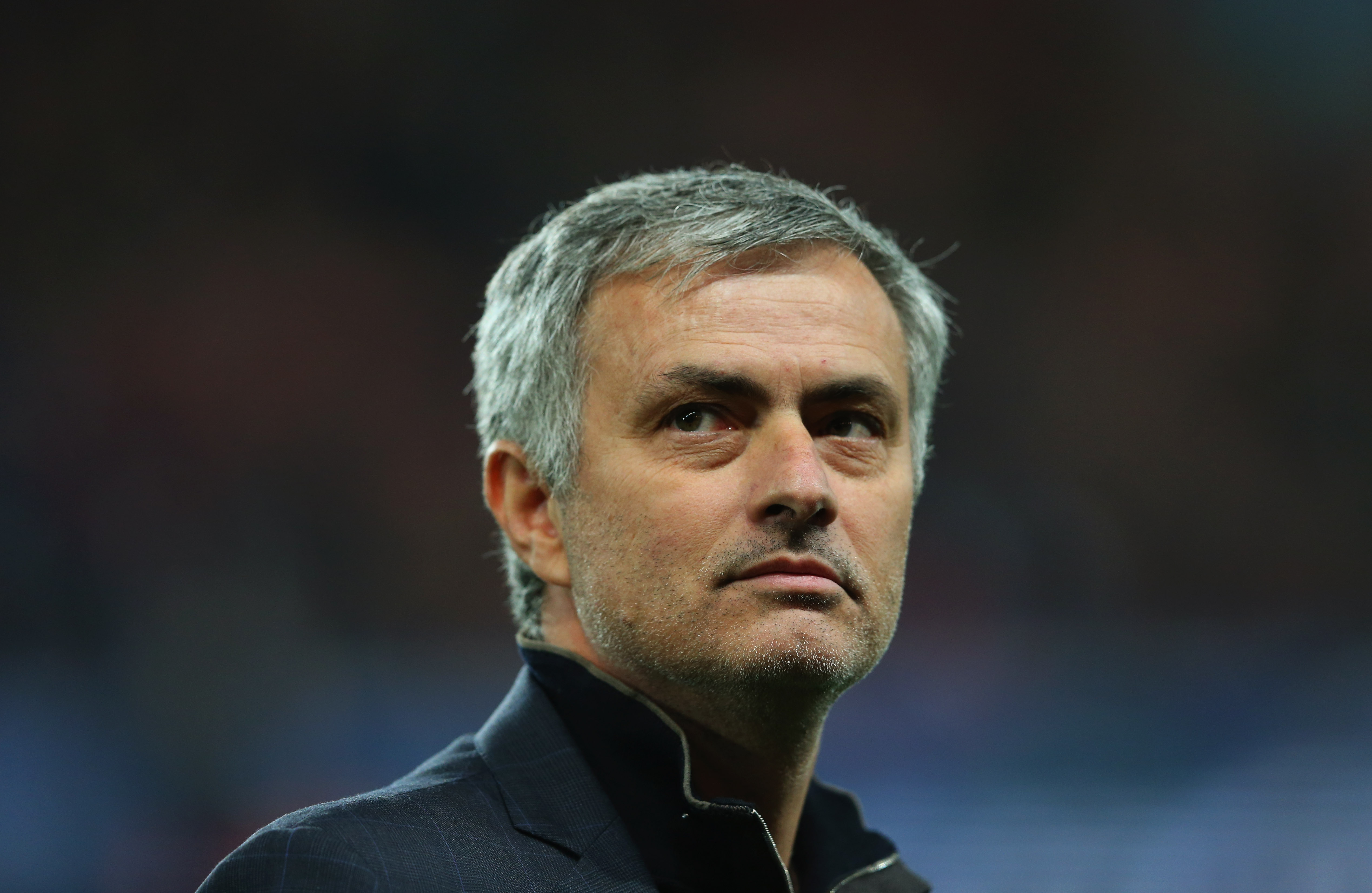 Three La Liga players Jose Mourinho could sign for Manchester United this summer