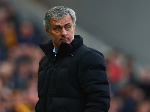 Chelsea should have kept Jose Mourinho as manager, says Gianluca Vialli