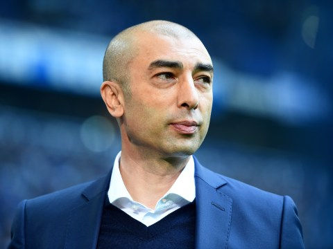 Roberto Di Matteo now favourite to become new Aston Villa manager