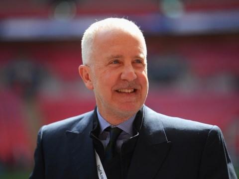 Aston Villa sold: Six things Randy Lerner got right at Villa Park