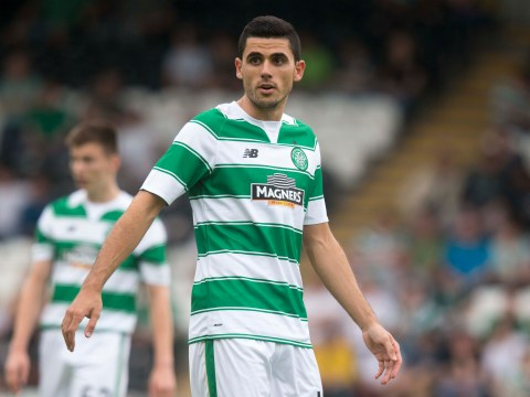 Tom Rogic would be a perfect fit for Arsenal, insists Bosnich